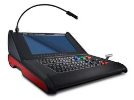 Barco R9004772 EC-50 Compact event controller