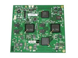 Barco R9864240 Warp Module for HDX Projectors