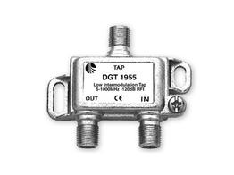 Blonder Tongue DGT Digital Ready Directional Tap 1 Output