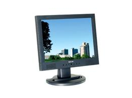 Bolide BE8019/LCD4K28 28 inch 4K LCD Monitor/110-240VAC