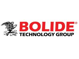 Bolide BE8216EOC/POE Advanced Ethernet and Power Extender over Coaxial Cable