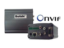 Bolide BN5002-ON Video Server-Analog to Digital Solution