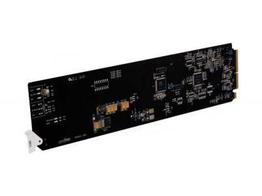 Cobalt Digital 9913DA-AES75-RG 75-Ohm (Unbalanced) AES Distribution Amplifier with Remote Gain Control