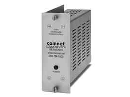 Comnet C1PS 90-264 VAC 50/60hz Power Supply Only
