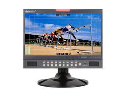 Datavideo TLM-170P 17.3 inch HD/SD TFT LCD Monitor