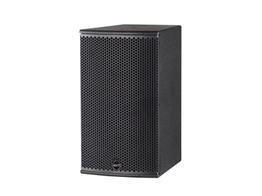 Inter-M MS-100 6 inch High Quality Compact 2Way Passive Installation Speaker 100W