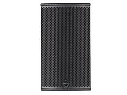 Inter-M MS-130 8 inch High Quality Compact 2Way Passive Installation Speaker 130W