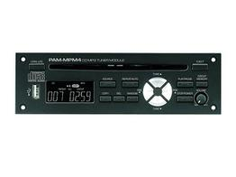 Inter-M PAM-MPM4 CD/USB/Tuner Module for PAM-Series