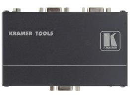 Kramer VP-200N5 1x2 VGA Video Distribution Amplifier