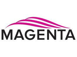 Magenta Research 2211109-01 2-P Fiber Optic Extender (Receiver)/HDMI/HDCP/Audio/RS-232