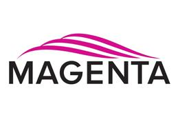 Magenta Research 2390016-01 Additional Single Mode Fiber SFP Optic (4kM/13100ft)