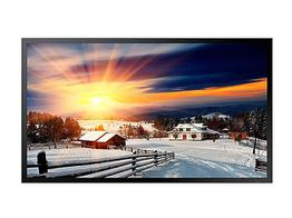 MirageVision MV 55 OHF 55 inch LCD Full HD Outdoor TV OHF Series