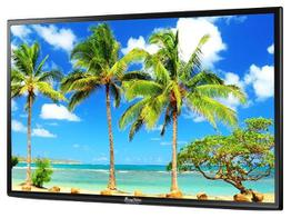 MirageVision MV 50 GS-L 50 inch 1080p HD LED/LCD Outdoor TV Gold Series