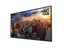 MirageVision MV 65 GS-U 65 inch Ultra HD/4K LED/LCD Outdoor TV Gold Ultra Series