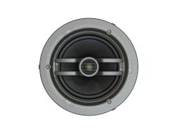 Niles DS7MP 7in MultiPurpose Ceiling Mount LCR Speaker/10-130W