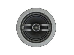 Niles DS7PR 7in Performance Ceiling Mount LCR Speaker/10-130W