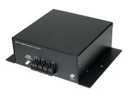 Niles APC-2 Current Sensing AC Outlet Switcher up to 1500W