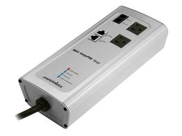 Panamax MIP-15LT 2 Outlets Telco/LAN Surge Protector