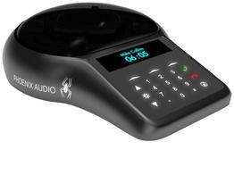 Phoenix Audio MT502 Spider USB and PSTN MT502 Conference Speakerphone