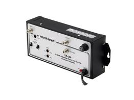 Pico Digital TA-36 36dB Gain UHF/VHF/FM Distribution Amplifier