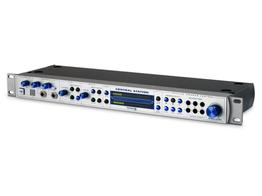 PreSonus Central Station Plus Studio Control Center with Remote