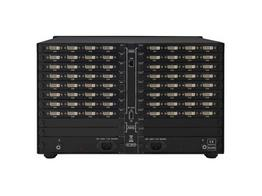 PureLink MXA-DVI3232 32x32 HDCP-Compliant DVI Matrix Switcher/Full HD Chassis