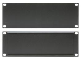 RDL FP-HRA 10.4in Rack Mount for FLAT-PAK Series Products