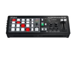 Roland XS-1HD 4x4 HDMI Multi-Format Matrix Switcher/3 Modes (Switcher/Matrix/Split)