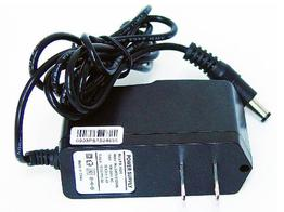Rolls PS15 15VDC Switching Wall Adapter