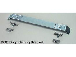 Soundsphere DCB Drop Ceiling Bracket For 110B/110 Page/Q-6