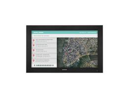 SunBriteTV DS-3214TSL-BL 32in ProSeries Outdoor Touch Screen signage monitor Blk