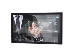 SunBriteTV DS-4217TSL-BL 42 inch Pro Series Outdoor Touch Screen - Black