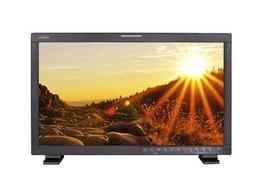 SWIT FM-21HDR 21.5-inch High Bright HDR Production LCD Monitor