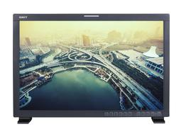 SWIT FM-24DCi 24-inch DCI-P3 Gamut Post Production Monitor