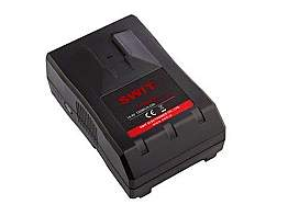 SWIT S-8083S 130Wh V-mount Battery