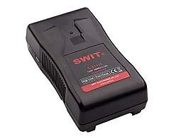SWIT S-8113S 160Wh V-mount Battery