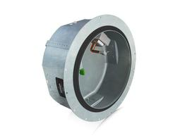 Tannoy CMS 803 PI 16 OHM BACKCAN Back Can for CMS 803 PI Series Ceiling Loudspeakers (Pre-Install)