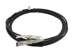 TechLogix Networx TL-10GDAC-07 7m (23ft) Generic Compatible 10G SFP Passive Direct Attach Copper Twinax Cable 24AWG