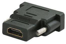 TV One CMD1941 DVI to HDMI F Adapter