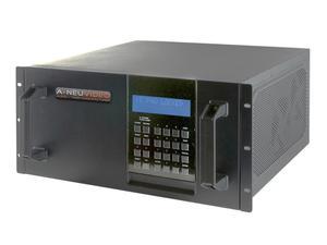 A-NeuVideo ANI-MODZ32 32x32 HDMI/DVI Modular Matrix Switcher via CAT5e/6/7