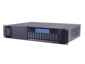 A-NeuVideo ANI-MODZ8 8x8 HDMI/DVI Modular Matrix Switcher via CAT5e/6/7