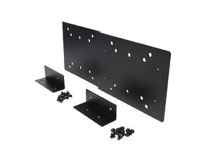 Adder RMK5V VESA Rackmount kit for IPEPS-PLUS and XDIP