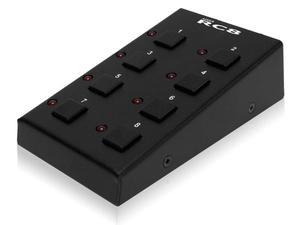 Adder RC8 Remote Control Unit - RC8