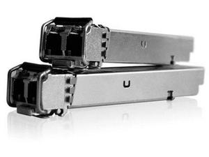 Adder SFP-MM-LC Multimode LC SFP module for use with INFINITY Dual