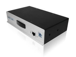 Adder AVX1016-US 16 Port High density fully featured USB/Video KVM Switcher