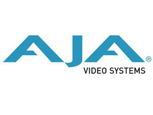 AJA 101884-00 KONA-L Breakout Cable