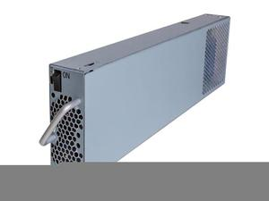 AJA OG-X-PS Additional power supply for AJA openGear frame