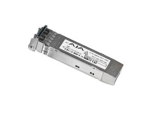 AJA FIB-2CW-5153 CWDM Small Form-Factor Pluggable Module with LC Connector/Single Mode 1511/1531nm