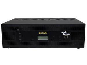 Altinex HM200-150 8x12 Operation Room AV System