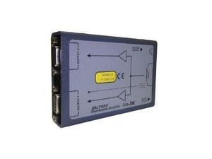 Altinex DA1907LX 1x2 VGA Distribution Amplifier